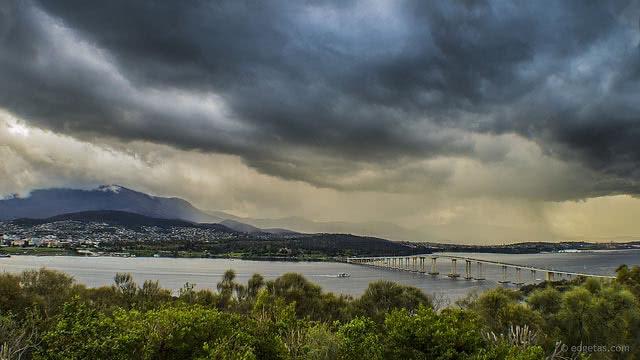 Car Rental Companies In Hobart